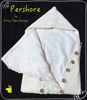 Pershore Sleep Sack